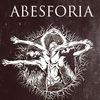 ABESFORIA