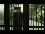 Истребление зомби по-социалистически / Socialisticky Zombi Mord (2014) - Трейлер