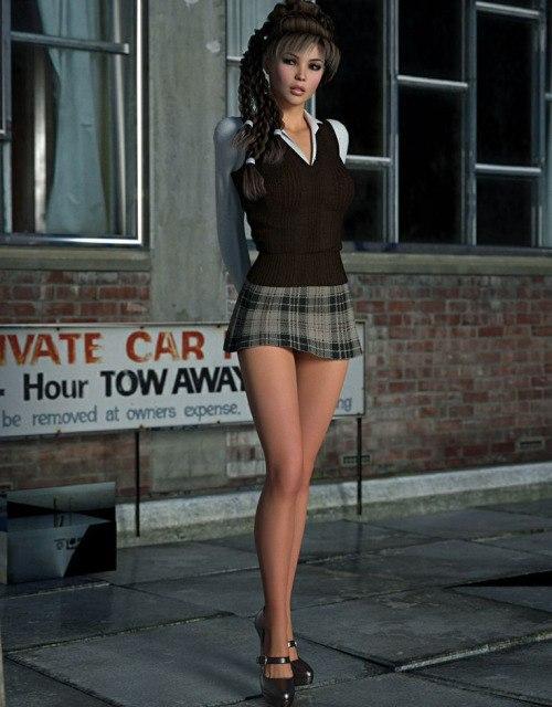 мини юбка, короткая юбка, короткое платье, сексуальная одежда,