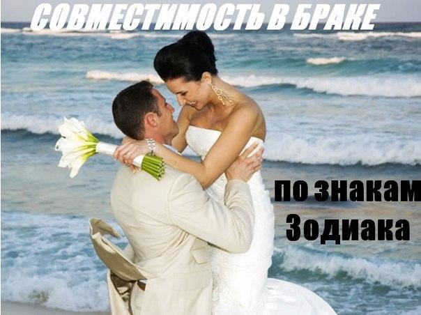 http://cs624928.vk.me/v624928718/2b8c0/pUiGKuQr-Cw.jpg