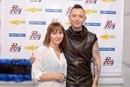 Ирина Лакутина фото #44