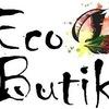 Eco Butik Натуральная косметика