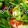 Кулинарный блог Вики Лепинг