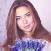 Alena Gromovaya