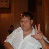 Дмитрий Фридкин