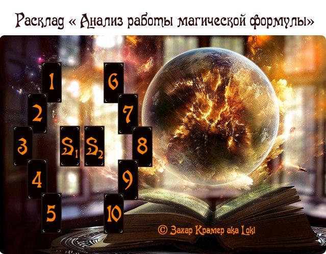 http://cs624928.vk.me/v624928816/3bd8c/fKtSwR6u59o.jpg