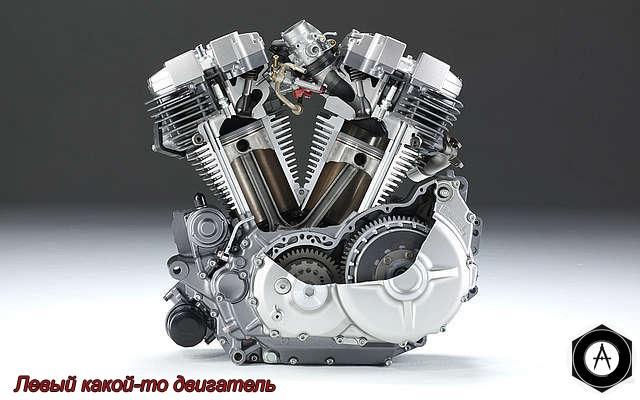 Для Mercedes W211 двигатель V6 24L контрактный