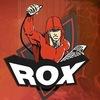 ROX.KIS - официальная группа