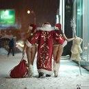 Алекс Сказов фото #30