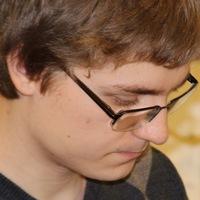 Mikhail Ilyasov