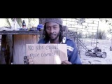 Jah Mason - Tell Me Why Official Video 2014