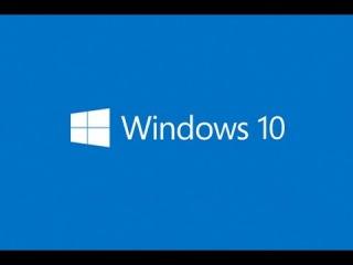 Ключ для виндовс 10 про активация | Key for windows 10| за 30 секунд!