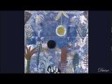 Chopin - Nocturnes op.9 (Jacques Loussier)
