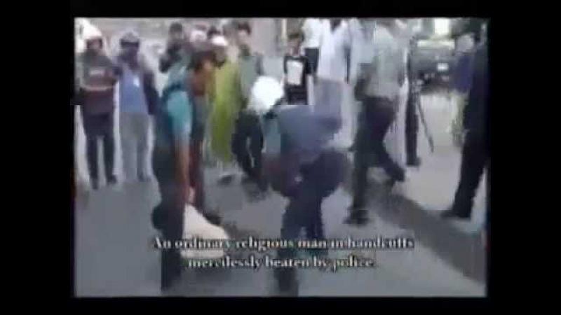 Геноцид Мусульман в Бирме http golosislama livejournal com