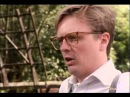 The Darling Buds Of May S01-E01 E02 The Darling Buds Of May