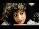 Helen St. John - Love Theme from Flashdance Flashdance Original Soundtrack