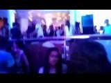 Joseph Capriati plays Dennis Cruz Plug & Play (Original Mix) @Cafe del Mar Ibiza