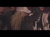 Quentin Mosimann Ft. Amanda Wilson - Hello (Official Music Video)
