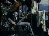 Metallica - Cliff Em All
