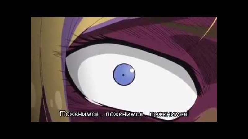 Россия и СНГ глазами Японцев.mp4