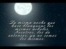 PABLO NERUDA Poema 20 Puedo escribir los versos mas tristes esta noche