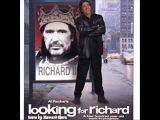 Howard Shore - Looking for Richard (1996) - George, Duke of Clarence
