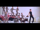 Grease - Greased Lightning With Lyrics