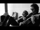 The Palms Push Off Official Video