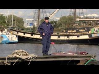 Встречное течение - 1 серия / 2011 / Сериал / Полная версия / HD 1080p