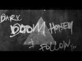 #SWE Season 54 Lykke Li - I Follow Rivers