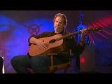 Jeff Bridges The Weary Kind