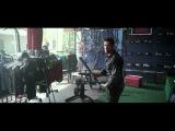 Бой ( драка ) № 2 из фильма Универсальный солдат 4 (2012)