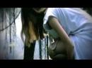 Joe Lynn Turner - Waiting For A Girl Like You