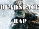JT Machinima - Dead Space 3 Rap Keeping Me Human by JT Machinima