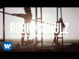 Robin Schulz - Headlights feat. Ilsey Official Video