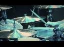 Brooks Wackerman -- Guitar Center Drum Off 2011