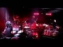 2012.11.11 - MEJIBRAY「AVENGE BLAZE CIRCUIT」TOUR FINAL AT SHINJUKU BLAZE