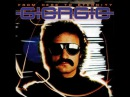 Giorgio Moroder From Here To Eternity 1977
