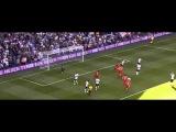 Тоттенхэм - Ливерпуль 0-3 (Обзор матча)