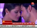 SBB - Yash Aarthi's Romantic Dance Sequence (Punar Vivaah) - 1st October 2012