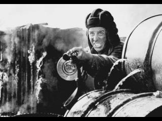 Отличный СССР фильм про Великую Отечественную войну смотреть в хорошем качестве