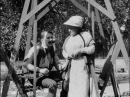 9  Чарли Чаплин - Лучший жилец (Charlie Chaplin's - The Star Boarder 1914)