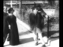 9 |  Чарли Чаплин  - Женщина  (Charlie Chaplin -  A Woman 1915)