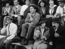 10  Чарли Чаплин - Мейбл за рулем (Charlie Chaplin - Mabel At The Wheel 1914)