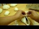 БЕЛЯШИ Как Делать Беляши с Мясом видео рецепты Belyashi беляши