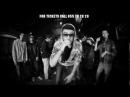 "Armenian Hip Hop Cypher 2011 ""House of Poets"""