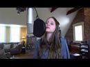 Heart Shaped Box (Acoustic) - Nirvana Cover