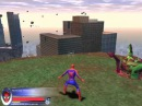 Прохождение игры Человек Паук 2