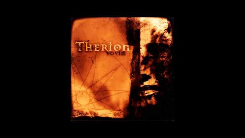 Therion - Rise Of Sodom And Gomorrah