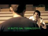 IO ODIO IL PULCINO PIO - MICHAEL RIGHINI (Video Completo) FUCK RADIO GLOBO